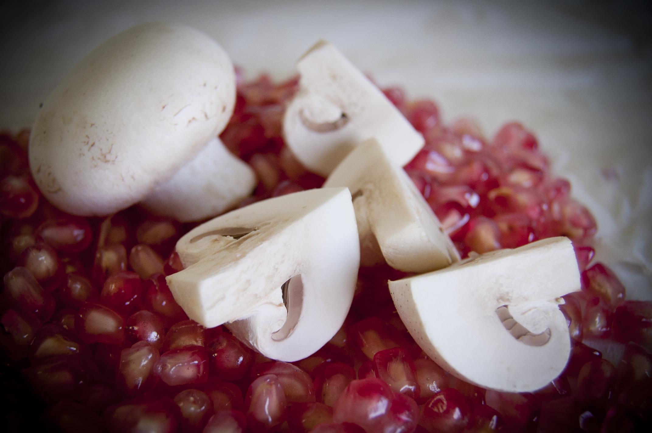 postres buenos para el colesterol