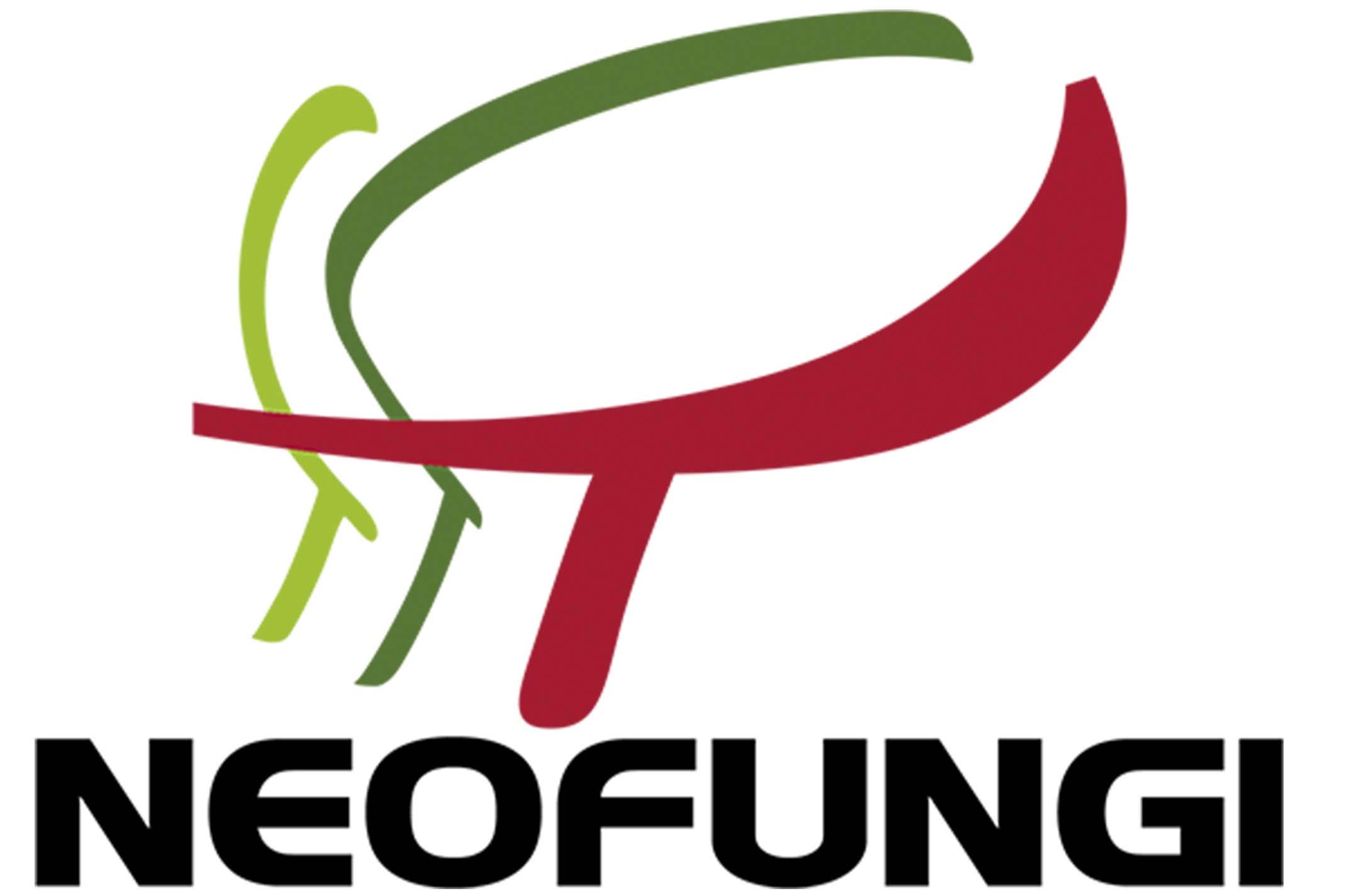 Neofungi
