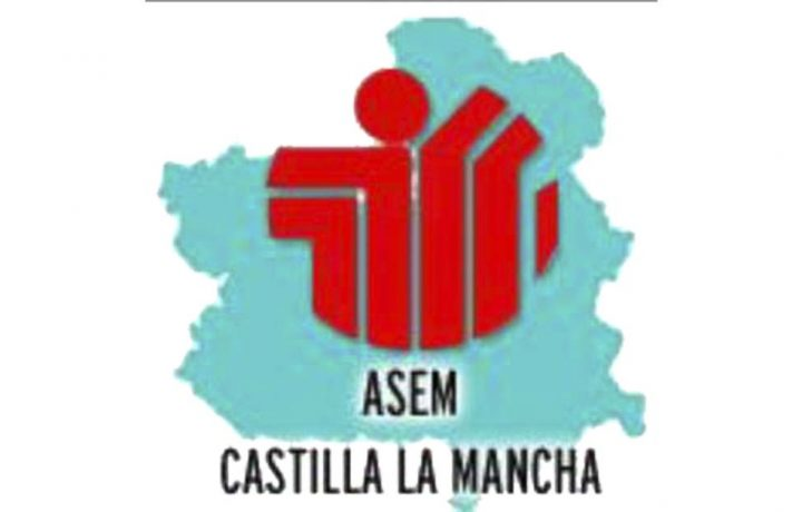ASEM-CLM